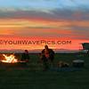Beach Bl. Bonfire Sunset_2014-12-07_6848.JPG
