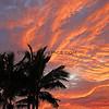 Cabo_Cerritos Sunset_2008-11-22_1619ed Vert.JPG