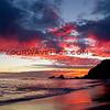 Crescent Bay Sunset_2011-02-13_8068ed.JPG