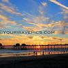 HB Pier Sunset_2013-10-06_0087.JPG