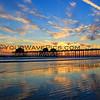 HB Pier Sunset_2013-10-06_0090.JPG