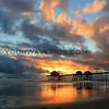 HB Pier Sunset_2012-12-29_1814.JPG