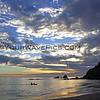 Crescent Bay Sunset_2011-02-13_7996 18x12.JPG