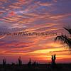 Cabo_Cerritos Sunset_2008-11-22_1614ed.JPG