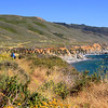 California_Big Sur_Andrew Molera Beach_2014-06-17_0572.JPG