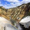Yellowstone_2012-05-11_5781.JPG