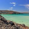 Cabo_Balandra Bay_2013-03-04_3804.JPG