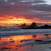 Crescent Bay Sunset_2010-12-22_0016 18x12.JPG
