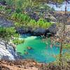 California_Carmel_Point Lobos_2013-09-16_8868.JPG