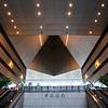 Bank of China Hong-Kong