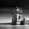 Tour de Belém Portugal