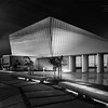 Cité des Arts - La Réunion