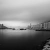 Park Tsuen Wan - Hong Kong