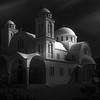 Ile de Paros - Grèce