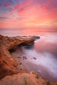 Sunset Cliffs Large (1 of 1).jpg