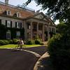 George Eastman House- International Museum of Photography and Film-Founder of Eastman Kodak