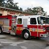 ORANGE COUNTY FL ENGINE CO. 20