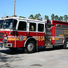ORANGE COUNTY FL ENGINE CO. 65