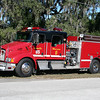 MONTVERDE FL (LAKE COUNTY) ENGINE CO. 85