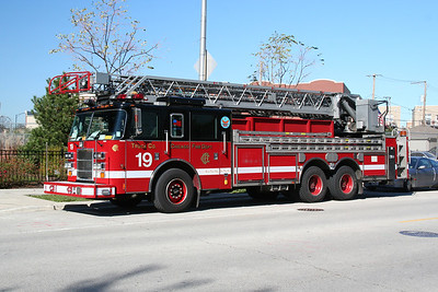 CHICAGO TRUCK CO. 19