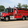 FIRE APPARATUS : 84 galleries with 6462 photos