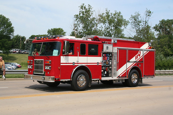 APPARATUS FROM OUTSIDE THE USA