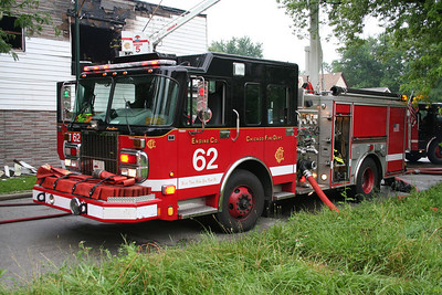 ENGINE CO.62