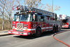 Hook & Ladder Co. 53, 2002 Pierce Dash 100'