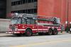 Fire Academy Truck (Truck 2-8-7)