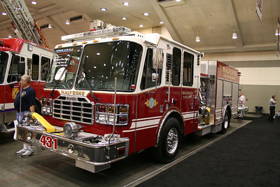 MALVERNE NEW YORK E-431