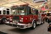 HOLTSVILLE FIRE DEPT, NEW YORK