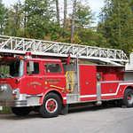 FIRE APPARATUS VOLUME 2 :