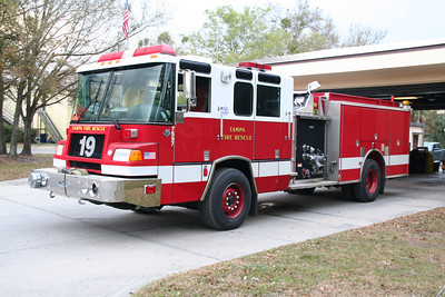 TAMPA ENGINE CO. 19