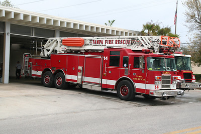TAMPA TRUCK CO. 14