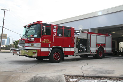 TAMPA ENGINE CO. 3