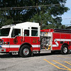 McHENRY TOWNSHIP, ENGINE CO. 42