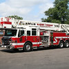McHENRY TOWNSHIP, TRUCK CO. 12