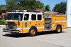 LISLE-WOODRIDGE FPD ENGINE CO. 551