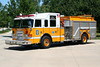 LISLE-WOODRIDGE FPD ENGINE CO. 521