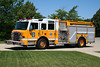 LISLE-WOODRIDGE FPD ENGINE CO. 541