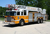 LISLE-WOODRIDGE FPD TRUCK CO. 517