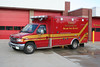 ORLAND FPD FIRE INVESTIGATION UNIT