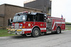 GLENVIEW ENGINE CO. 6 (now E8R)