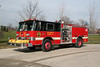LINCOLNWOOD ENGINE CO. 15-R