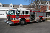 WINNETKA ENGINE CO. 28R