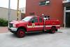 EVANSTON FIRE INVESTIGATIONS