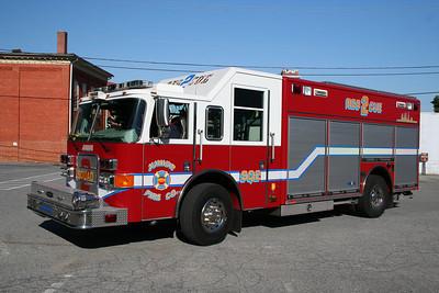 JUNIOR FIRE CO, SQUAD CO. 2