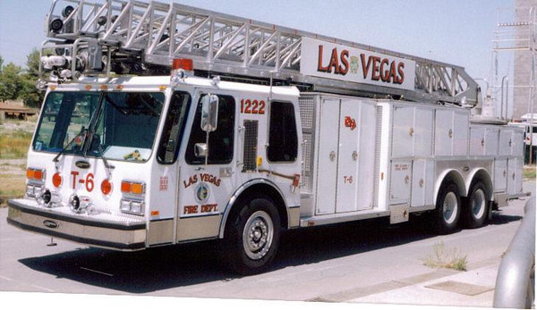 Las Vegas Truck Co. 6 (old)
