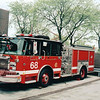 ENGINE CO. 68