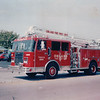 ORLAND FPD